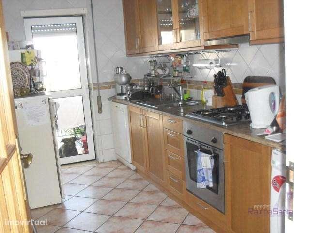 Apartamento para comprar, Cantanhede e Pocariça, Coimbra - Foto 1