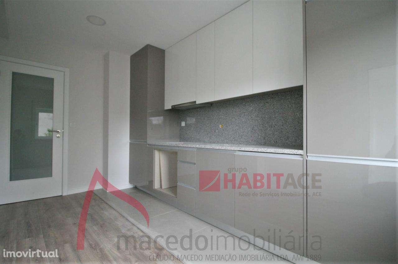 Apartamento para comprar, Braga (Maximinos, Sé e Cividade), Braga - Foto 2