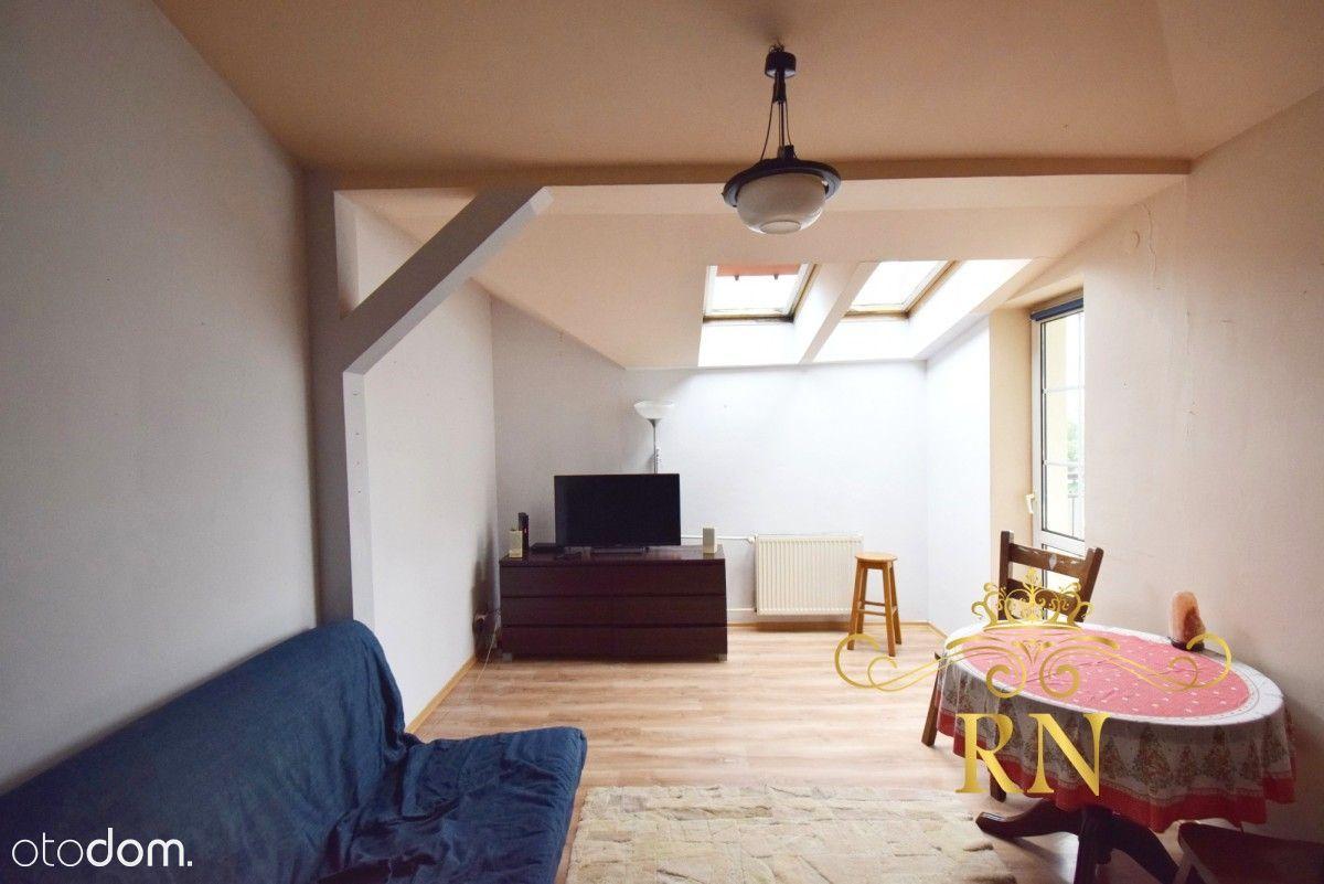 ***2 pokoje*widokowe*duży balkon***