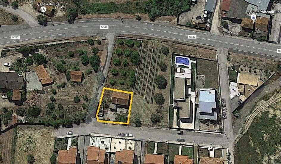 Moradia para comprar, Ega, Coimbra - Foto 1
