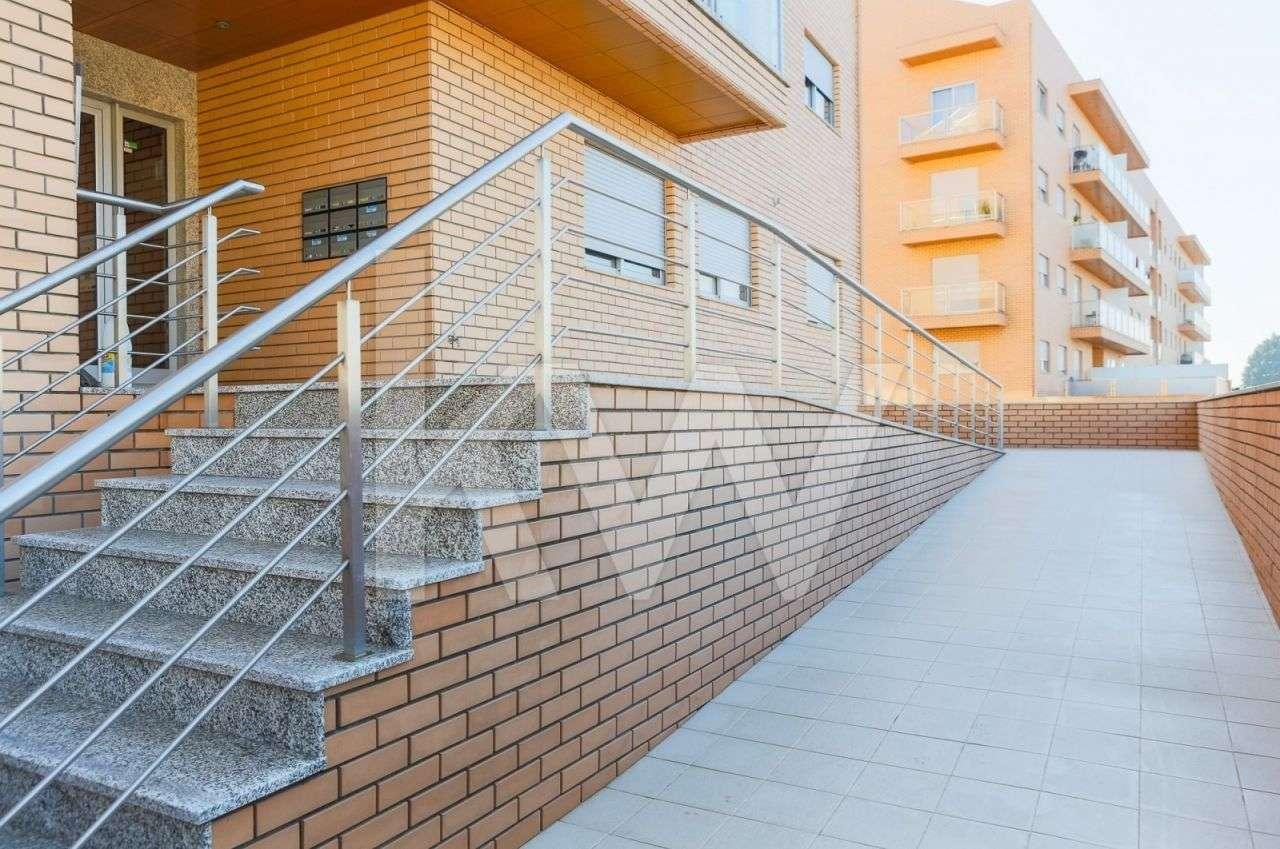 Apartamento para comprar, Custóias, Leça do Balio e Guifões, Matosinhos, Porto - Foto 28