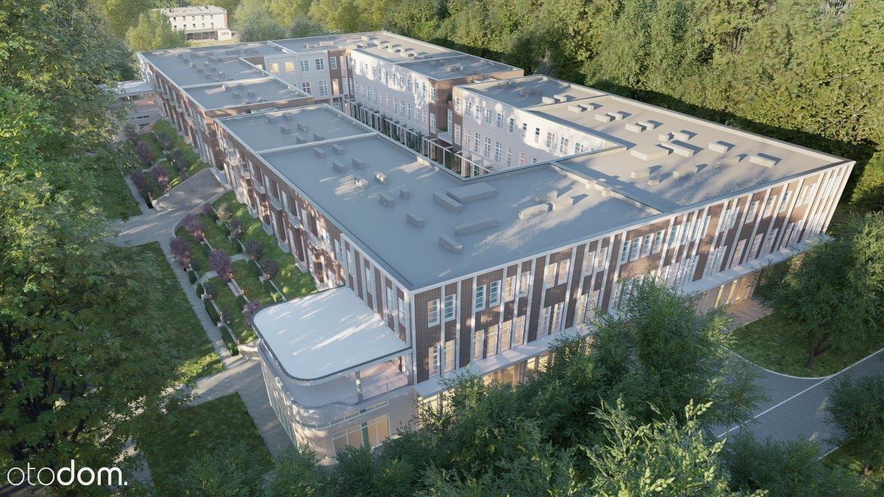 Lokal na Restaurację - Stadion ul. Paderewskiego