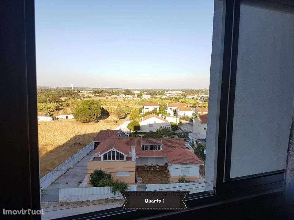 Apartamento para comprar, Santo António da Charneca, Setúbal - Foto 9