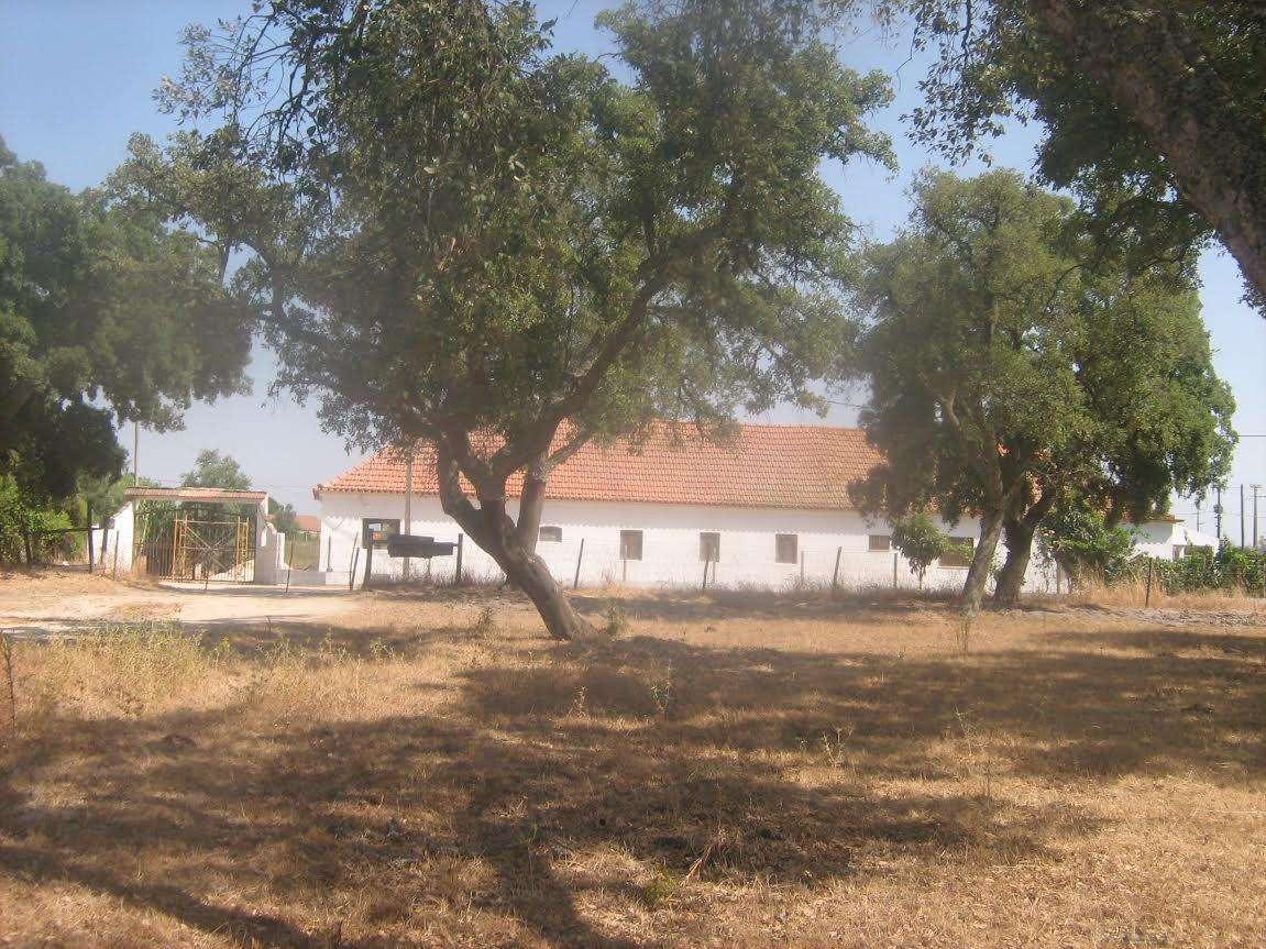 Quintas e herdades para comprar, Poceirão e Marateca, Palmela, Setúbal - Foto 1