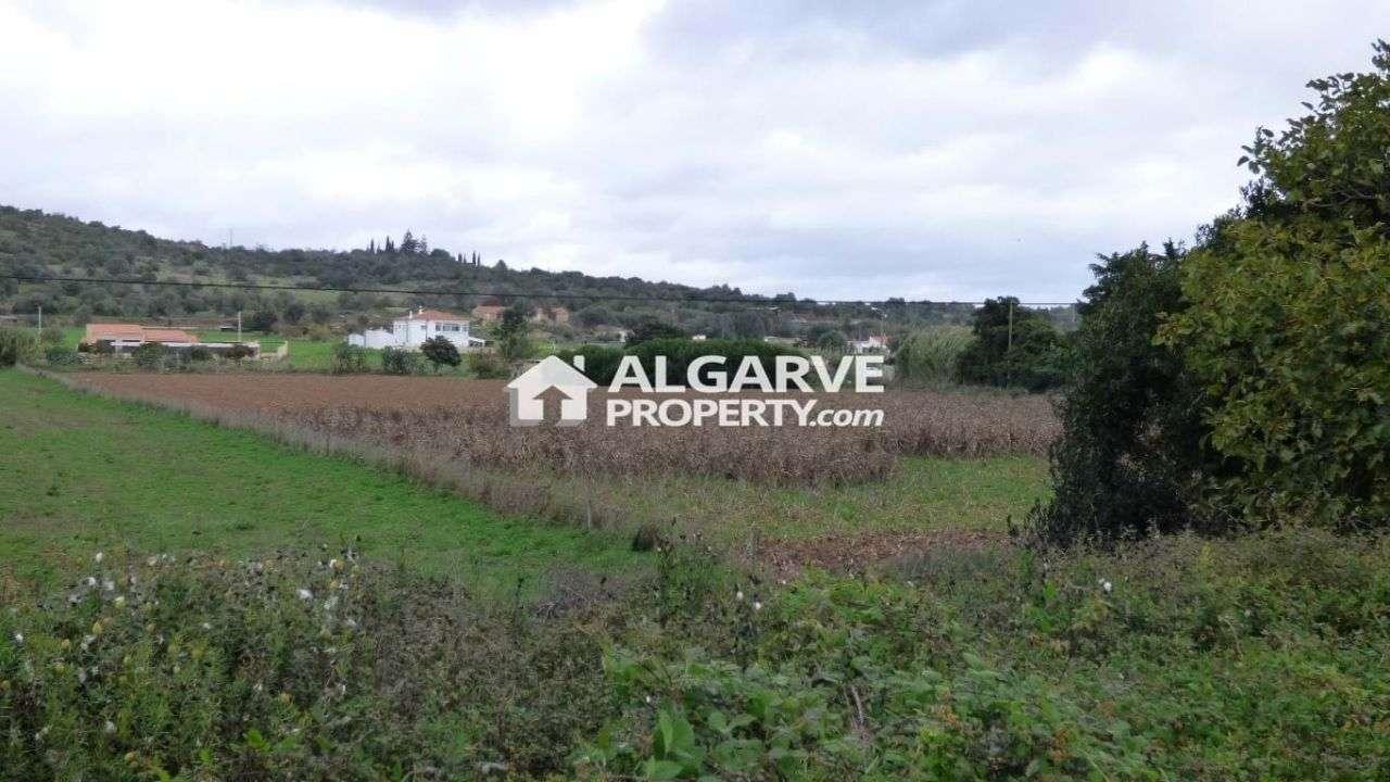 Terreno para comprar, Luz, Faro - Foto 2