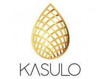 Promotores Imobiliários: Kasulo - Alcabideche, Cascais, Lisboa