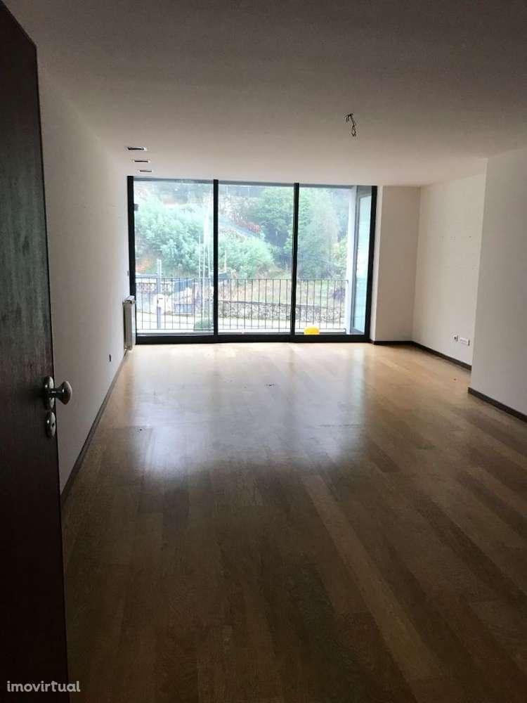 Apartamento para comprar, Vilar da Veiga, Braga - Foto 3
