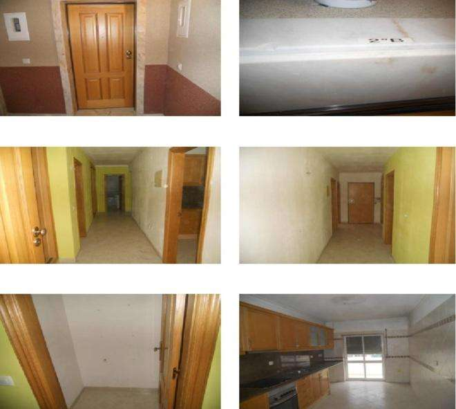 Apartamento para comprar, Quinta do Conde, Sesimbra, Setúbal - Foto 2