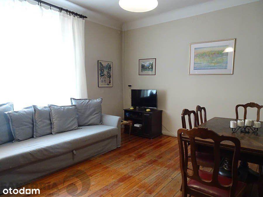 Niebuszewo 3 pokoje 87,5 m2, parter 440000
