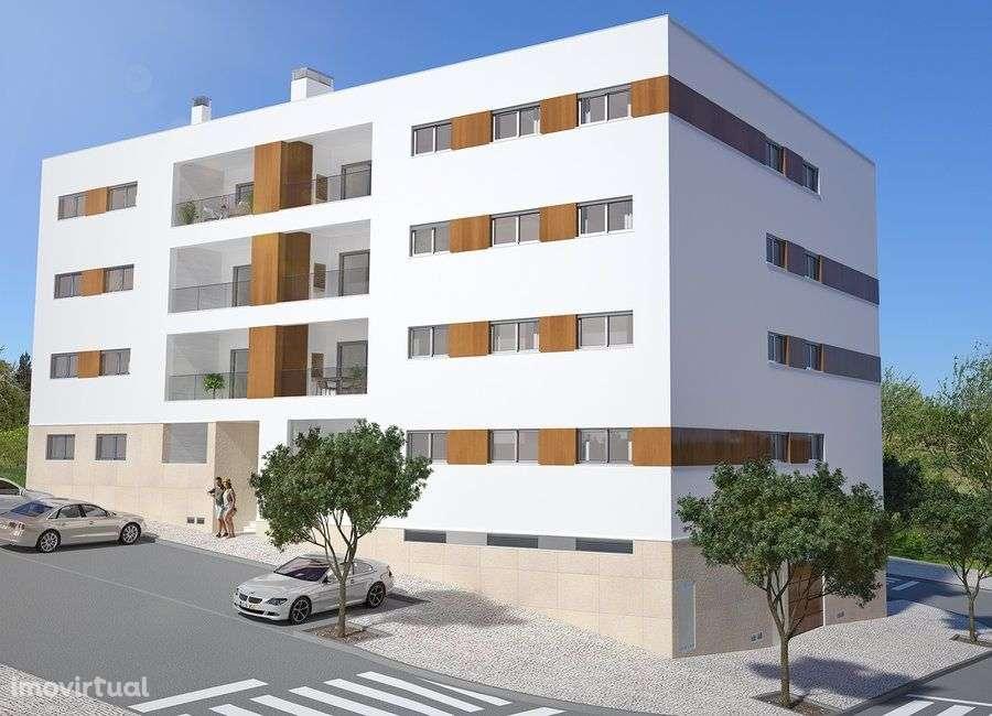 Apartamento para comprar, Luz, Faro - Foto 3