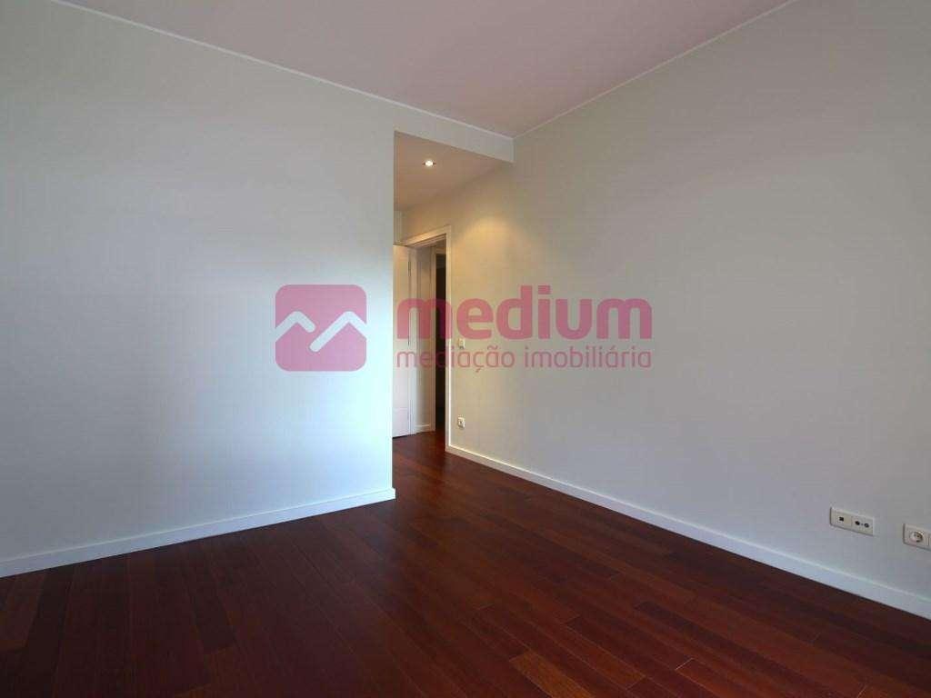 Apartamento para comprar, Antas e Abade de Vermoim, Braga - Foto 13