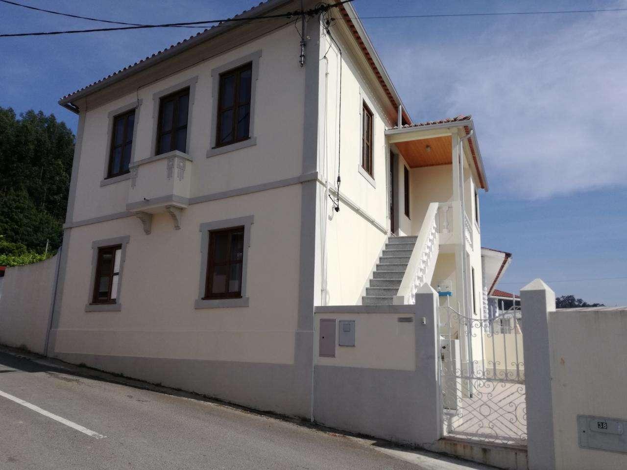 Moradia para comprar, Branca, Aveiro - Foto 1