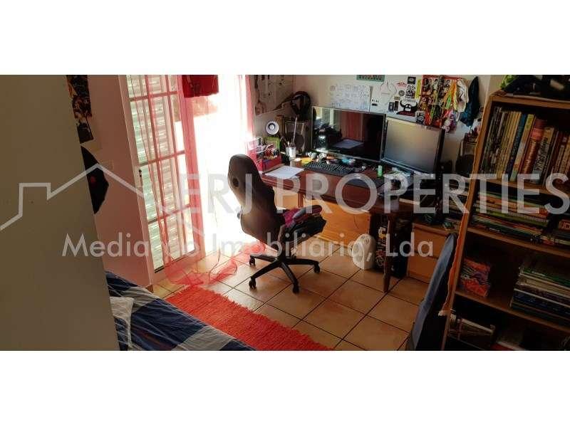 Moradia para comprar, Santa Luzia, Faro - Foto 6