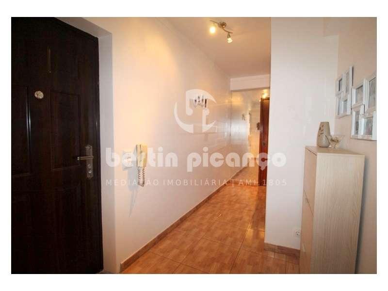 Apartamento para comprar, Olhão, Faro - Foto 3