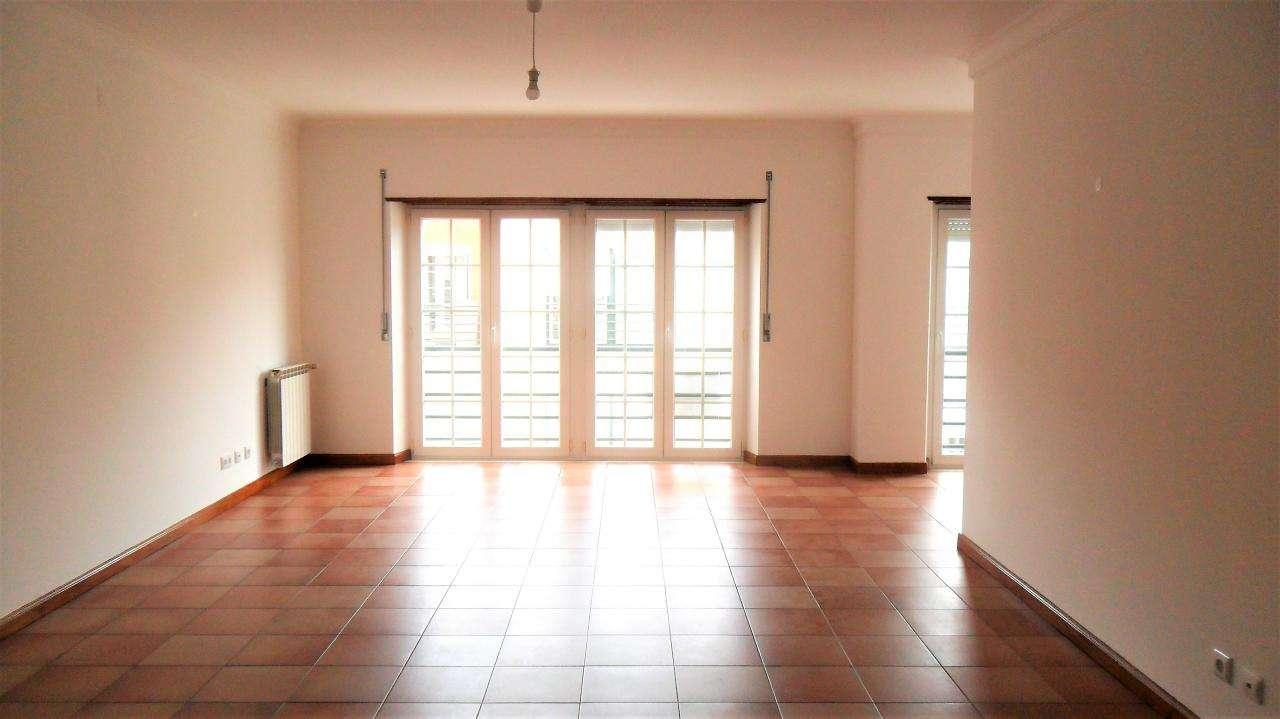 Apartamento para comprar, Malveira e São Miguel de Alcainça, Lisboa - Foto 1