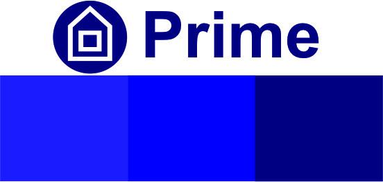 Prime Imóveis