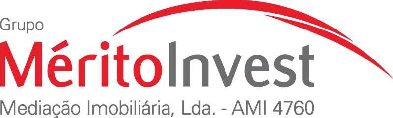 Agência Imobiliária: Mérito Invest