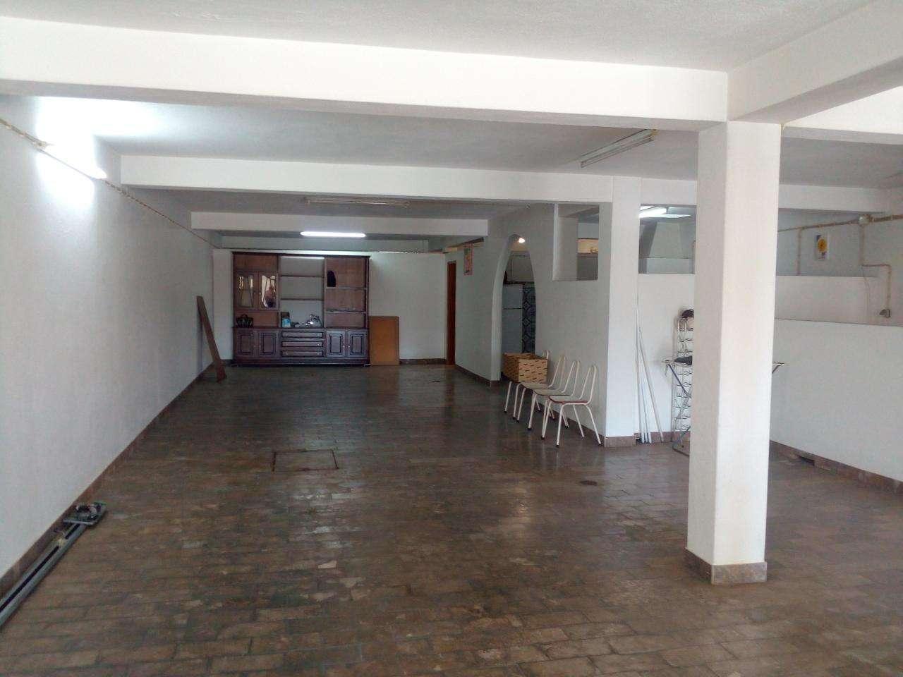 Moradia para comprar, Portimão - Foto 27