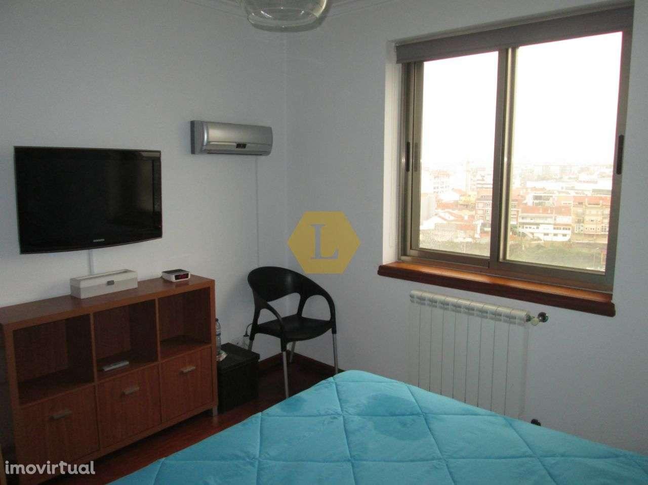 Apartamento para comprar, Glória e Vera Cruz, Aveiro - Foto 15