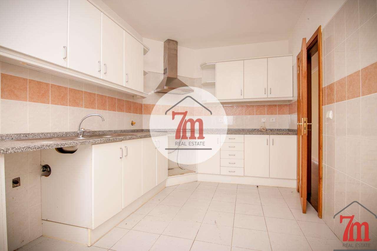 Apartamento para comprar, Caniço, Santa Cruz, Ilha da Madeira - Foto 10