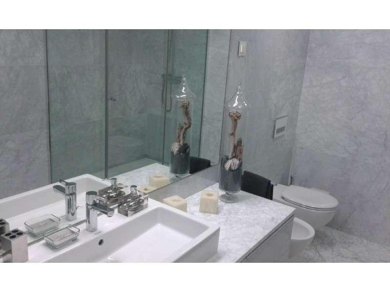 Apartamento para comprar, Olivais, Lisboa - Foto 30