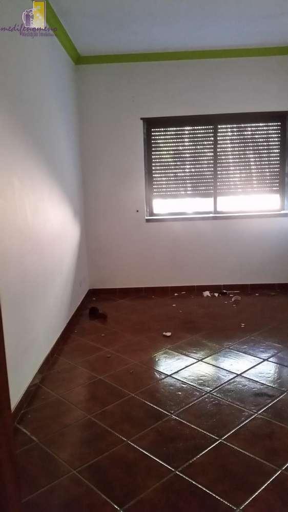 Moradia para comprar, Ferreira do Zêzere - Foto 21