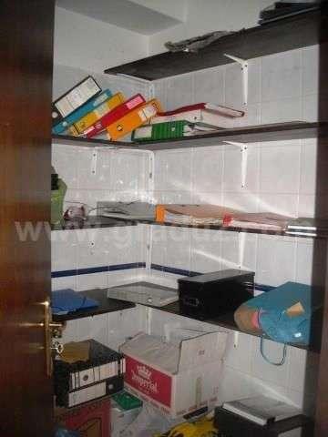 Escritório para arrendar, Almaceda, Castelo Branco - Foto 3