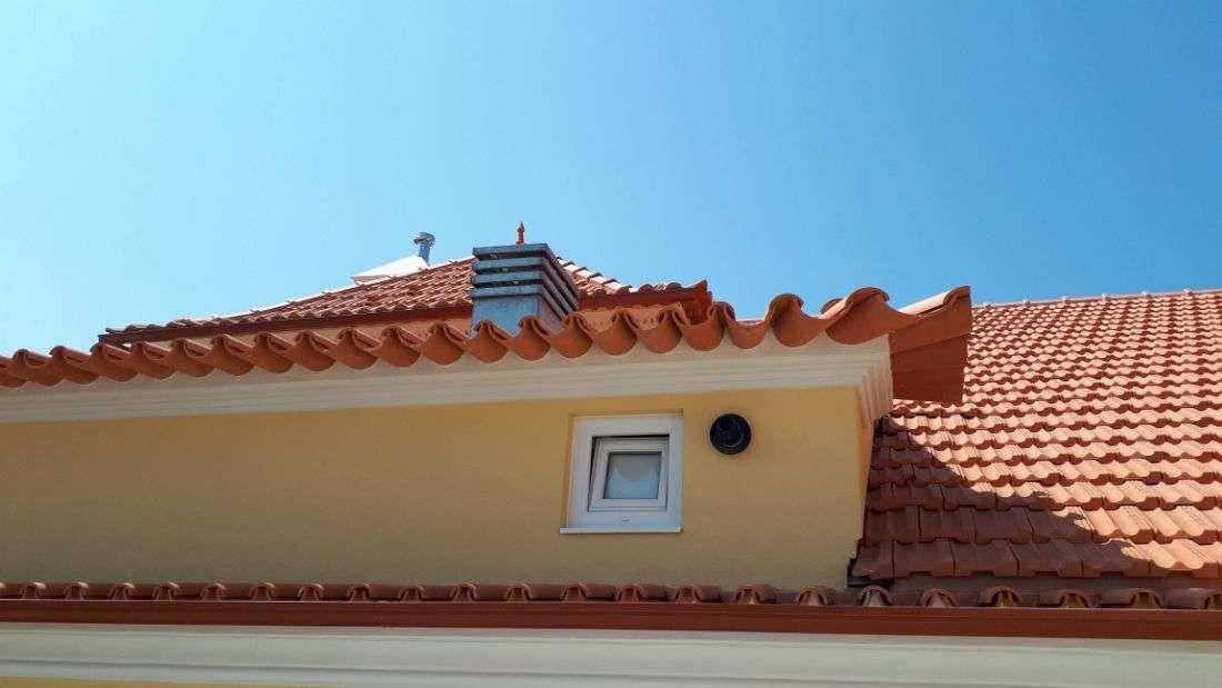 Apartamento para comprar, Bustos, Troviscal e Mamarrosa, Oliveira do Bairro, Aveiro - Foto 15
