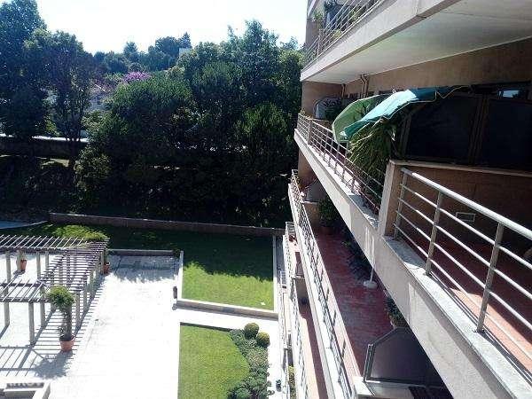 Apartamento para comprar, Pedroso e Seixezelo, Porto - Foto 2