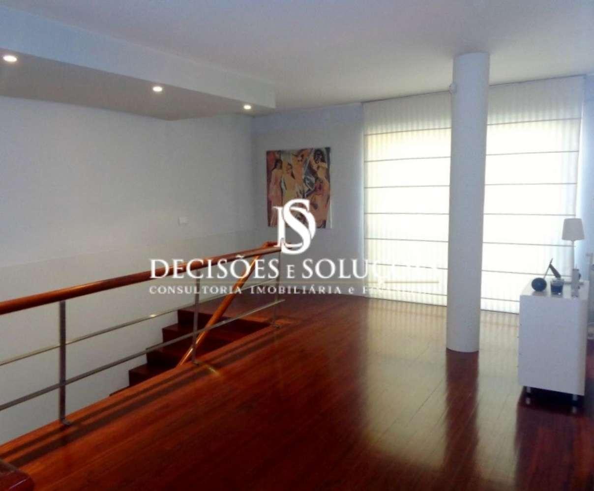 Moradia para comprar, Nogueira, Fraião e Lamaçães, Braga - Foto 11