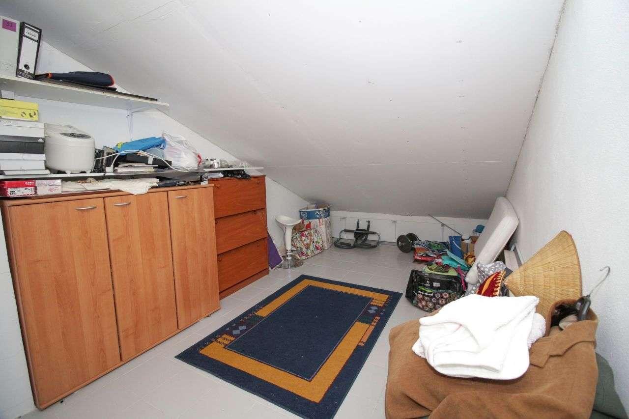 Apartamento para comprar, Sado, Setúbal - Foto 25