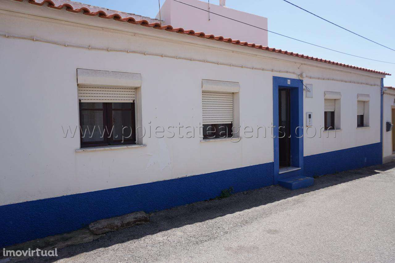 Moradia para comprar, Budens, Faro - Foto 1