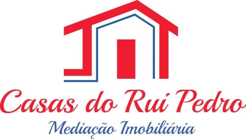 Casas do Rui Pedro