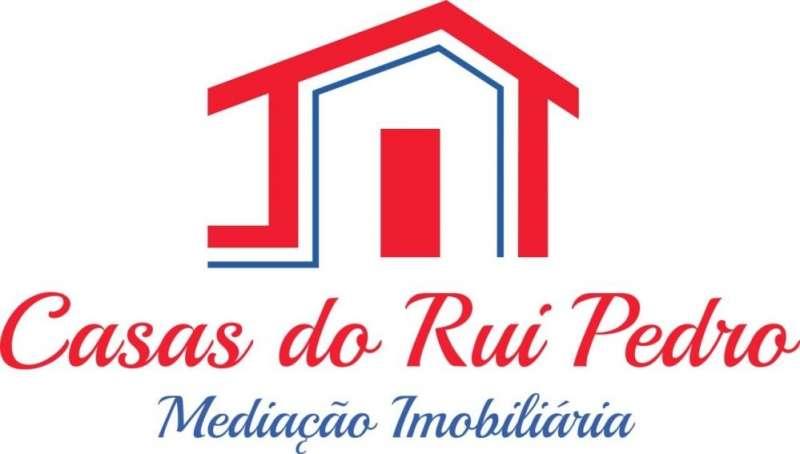 Agência Imobiliária: Casas do Rui Pedro