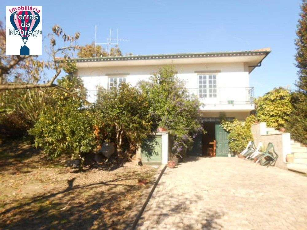 Quintas e herdades para comprar, Crasto, Ruivos e Grovelas, Viana do Castelo - Foto 1