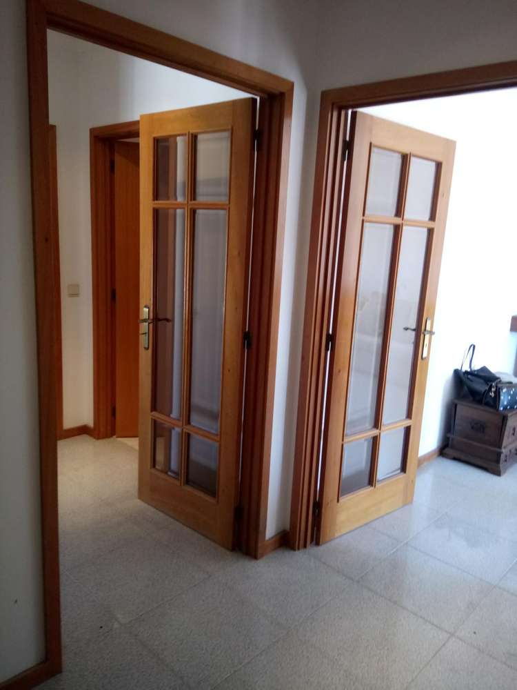 Apartamento para comprar, Mindelo, Vila do Conde, Porto - Foto 16