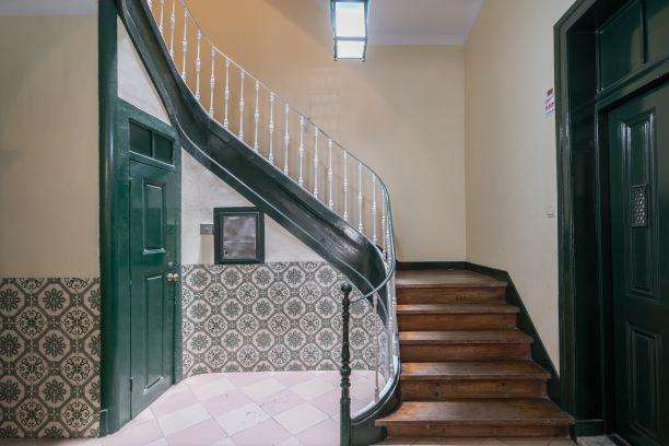 Apartamento para comprar, Misericórdia, Lisboa - Foto 19