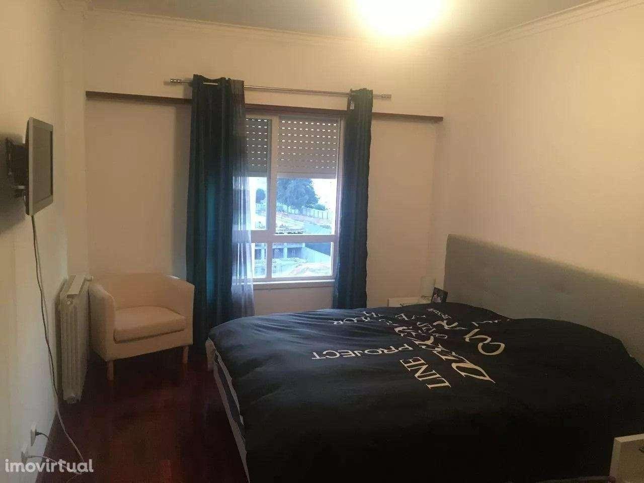 Apartamento para comprar, Agualva e Mira-Sintra, Lisboa - Foto 7