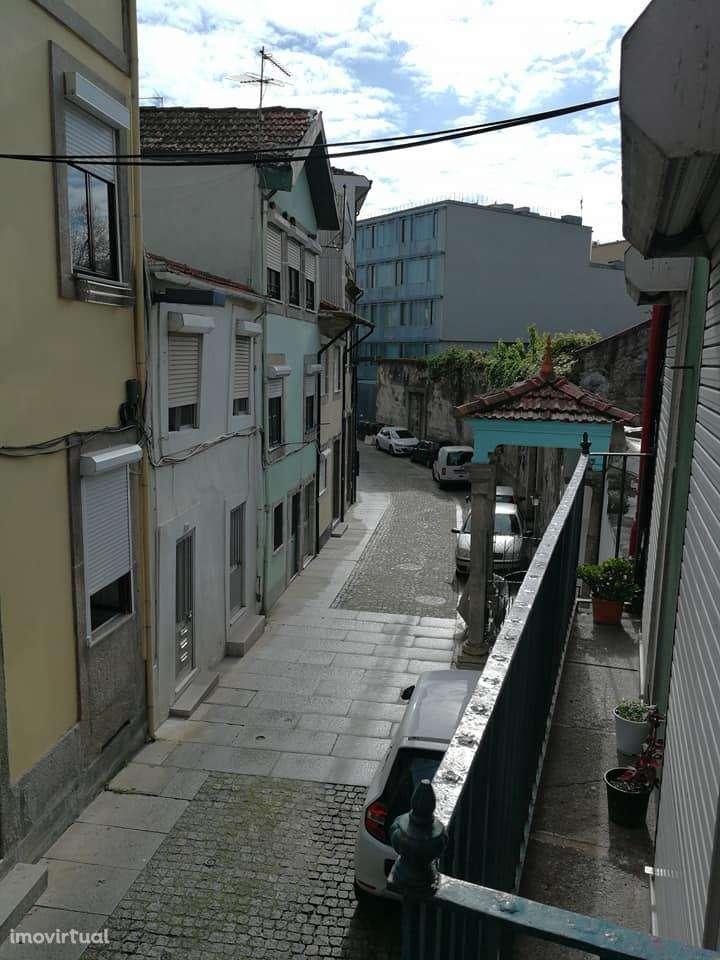 Prédio para comprar, Lordelo do Ouro e Massarelos, Porto - Foto 2