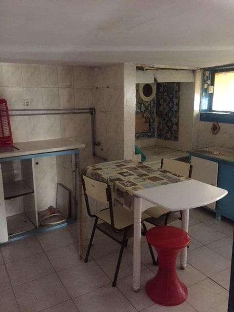 Apartamento para arrendar, Misericórdia, Lisboa - Foto 12