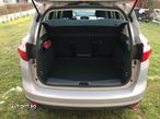 Ford C-MAX 1.6 - 7