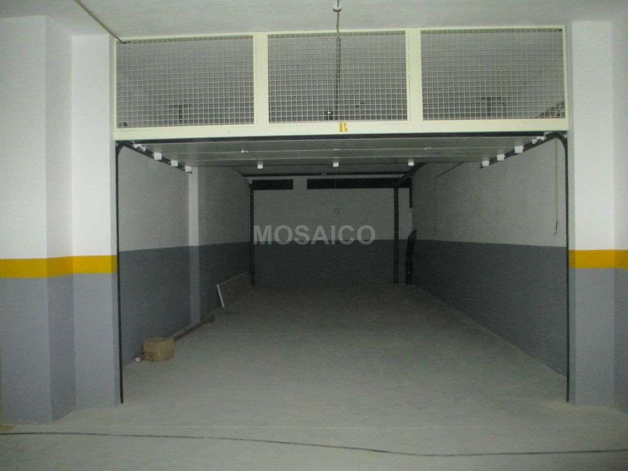 Apartamento para comprar, Canidelo, Porto - Foto 51