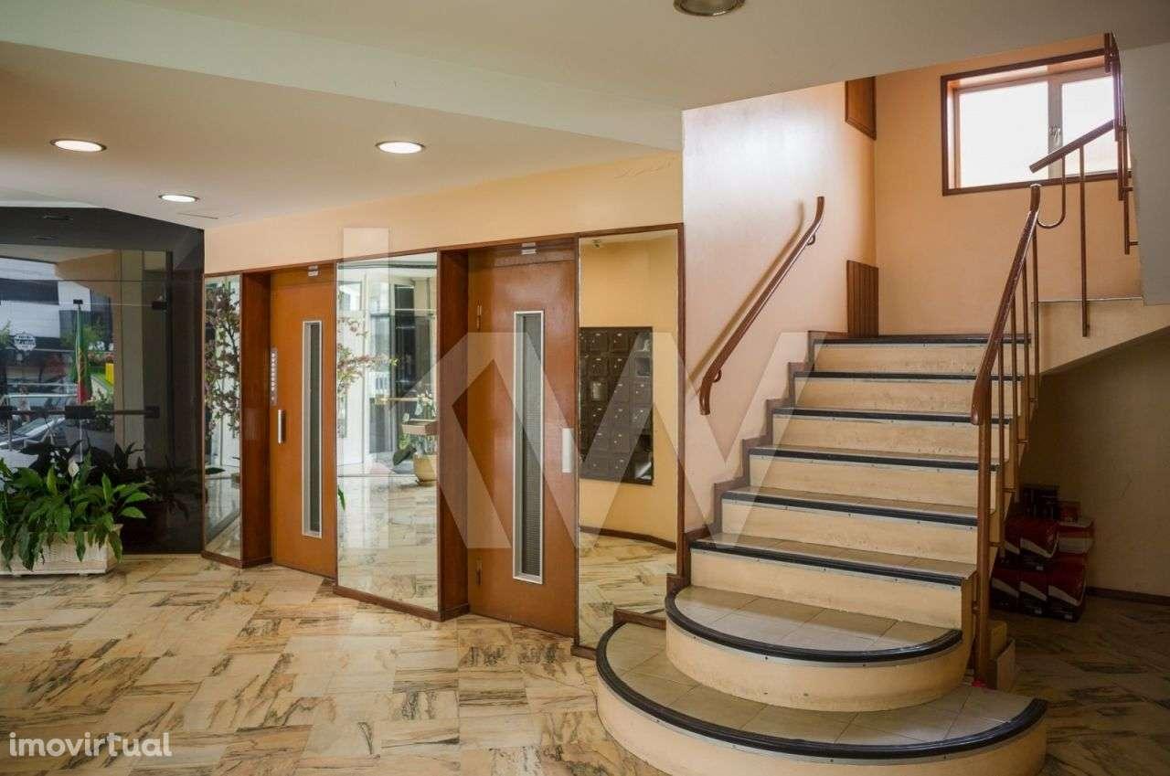 Apartamento para comprar, Póvoa de Varzim, Beiriz e Argivai, Porto - Foto 31