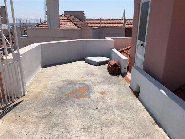 Apartamento para comprar, Penha de França, Lisboa - Foto 23