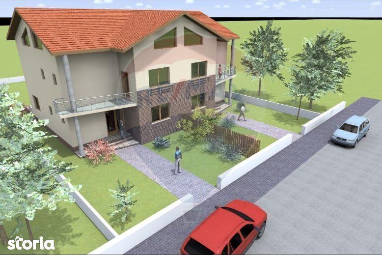 Casa/Duplex 5 Camere,Giarmata,Comision 0%
