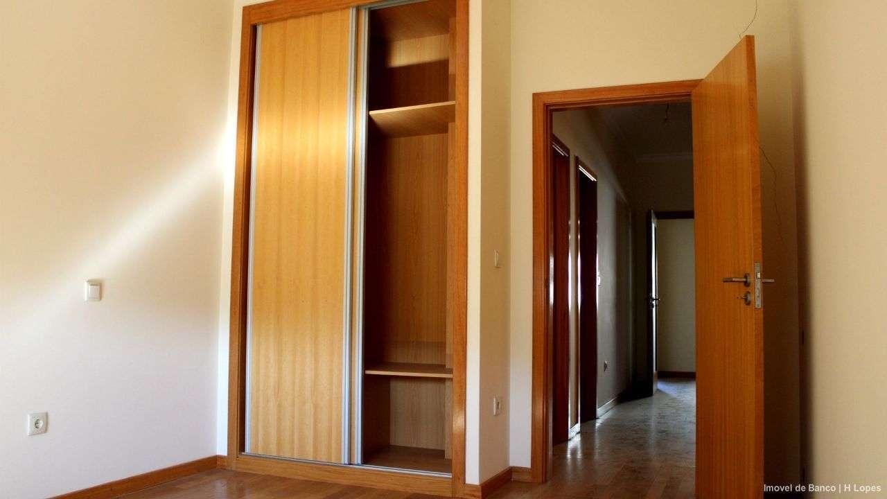 Apartamento para comprar, Nespereira e Casais, Porto - Foto 17