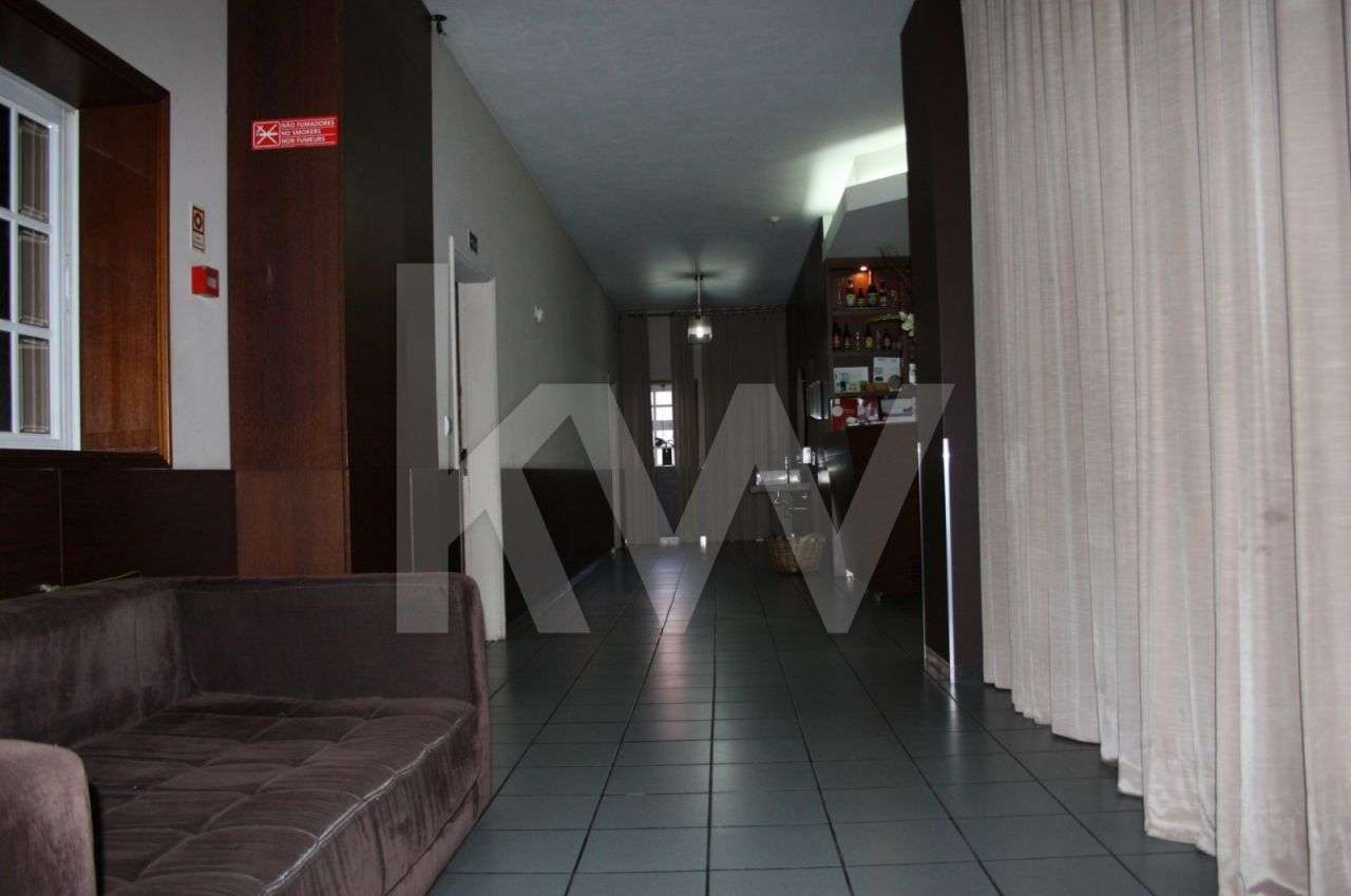 Prédio para comprar, Lordelo, Braga - Foto 30