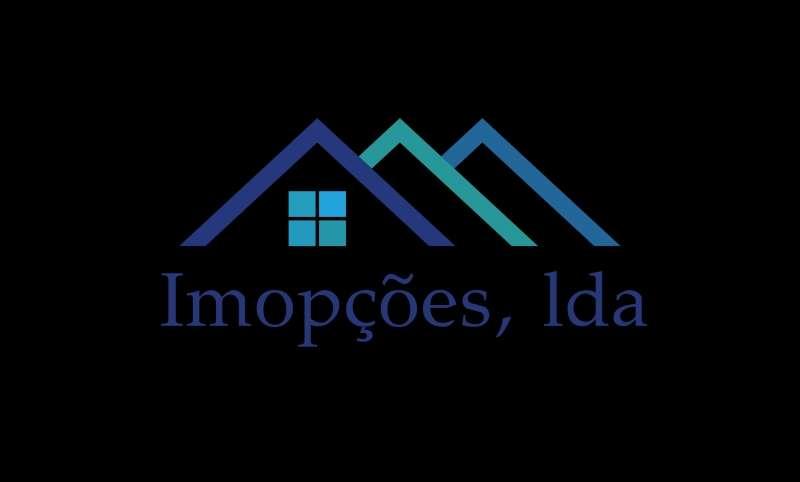 Agência Imobiliária: Imopções, Lda
