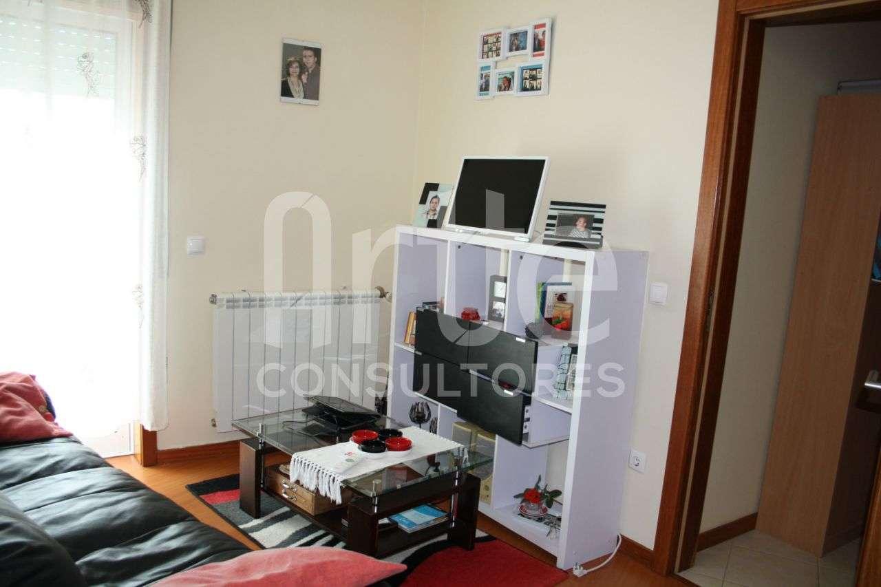 Apartamento para comprar, Gafanha da Nazaré, Ílhavo, Aveiro - Foto 10