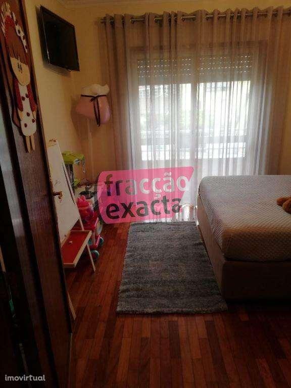 Apartamento para comprar, Alfena, Valongo, Porto - Foto 18
